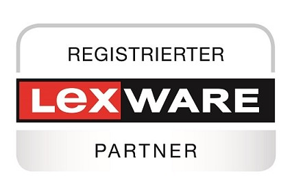 Lexware preis